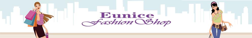 Eunice Fashionshop