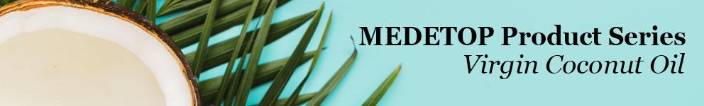 MEDETOP