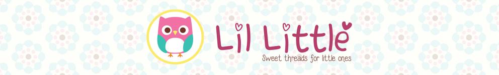 Lil' Little