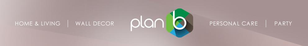 Plan B Homeliving