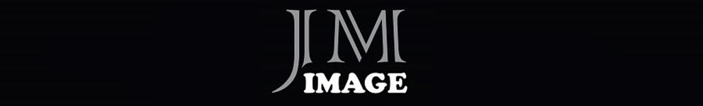 JM Image