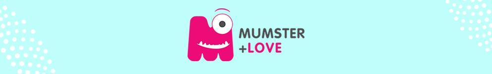 Mumster+Love
