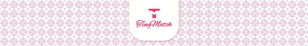 TinyMatch