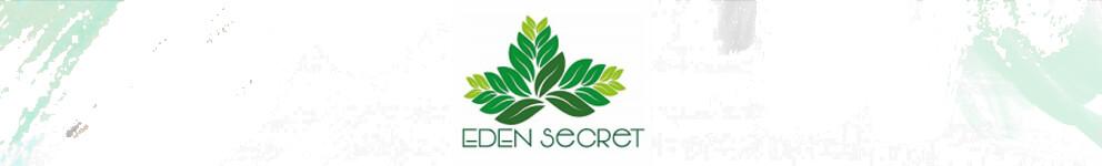 Eden Secret