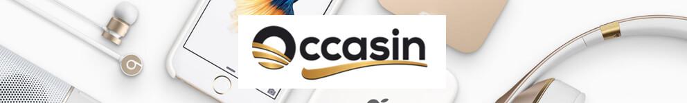 Occasin