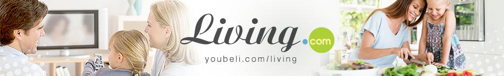 Living.com