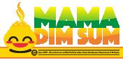 Mama Dim Sum