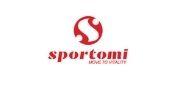 Sportomi.my