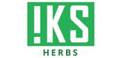 IKS HERBS