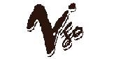 VGO Concept