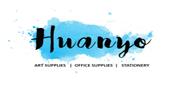 Huanyo