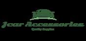 JCAR ACCESSORIES