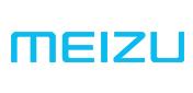 Meizu Online Official Store