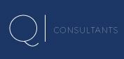 Qi Consultants