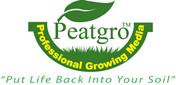 Peat Organic