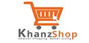 khanzshop