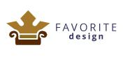 Favourite Design