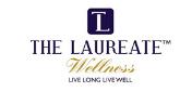 TheLaureate