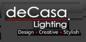 DECASA LIGHTING