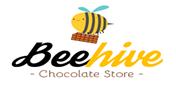 Beehive Chocolate