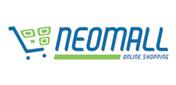 Neomall