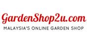 GardenShop2u
