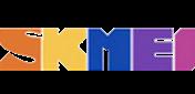 Malaysia Skmei