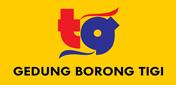 Gedung Borong Tigi Sdn Bhd