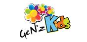 GeN'z Kids