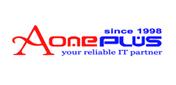 Aone Plus