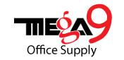 Mega Nine Office Supply