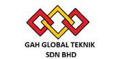 GAH Global