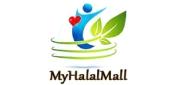 MYHALALMALL