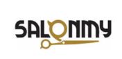 Salonmy.com