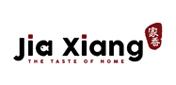 JIA XIANG HOME
