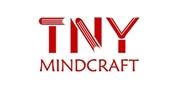 T&Y MINDCRAFT