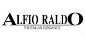 Alfio Raldo