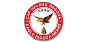 Eagle Pagoda