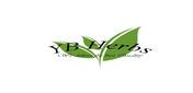 YB Herbs