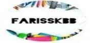 FARISSKBB