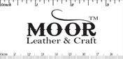 MoorMade