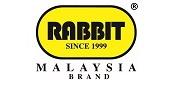 RabbitSince1999
