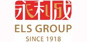 ELS Group