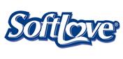 SoftLove Malaysia