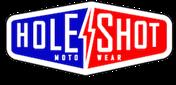 Holeshot Motowear