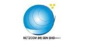 NETZCOM
