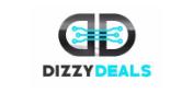 DizzyDeals