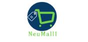 NeuMall1