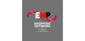 EMP Shopping Network