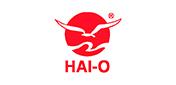 Hai-O Official Store